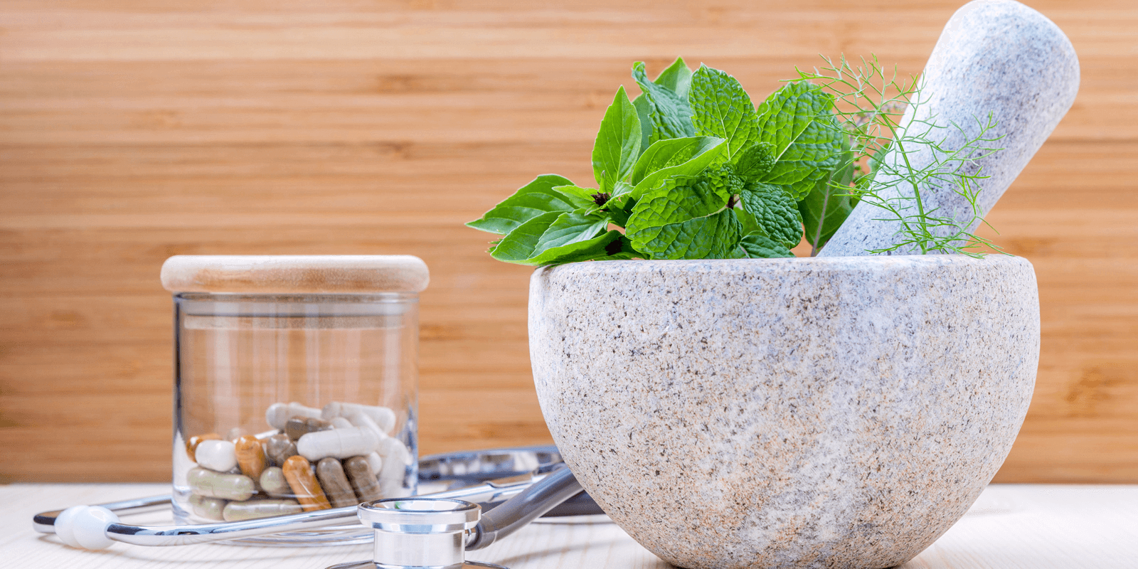herbal_supplements_compressed